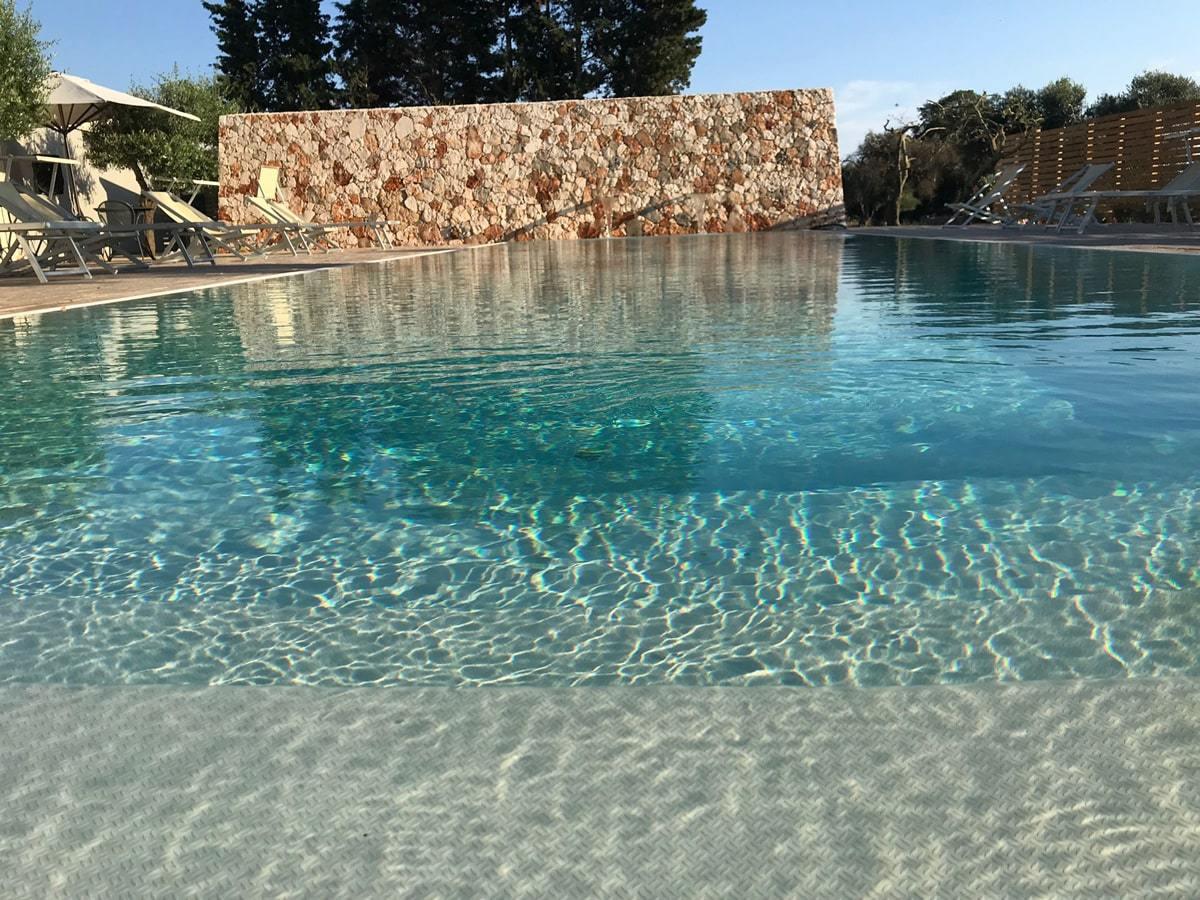 piscina-la-corte-del-salento-08-min