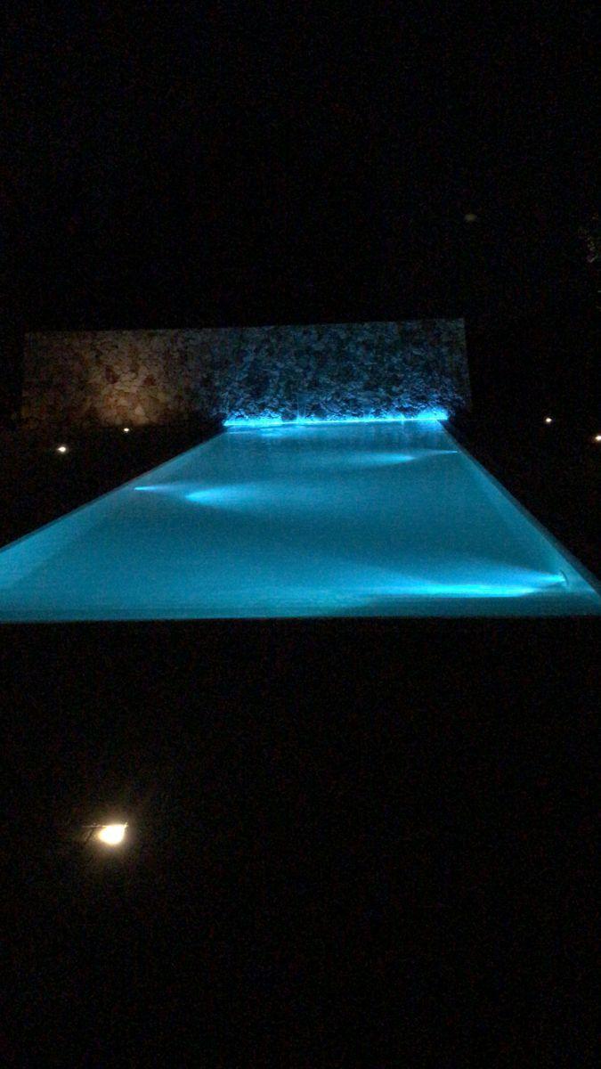 piscina-la-corte-del-salento-10-min