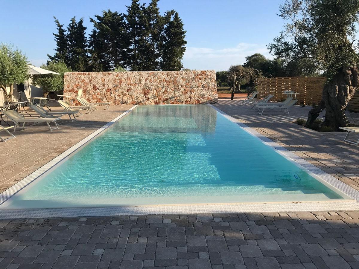 piscina-la-corte-del-salento-03-min