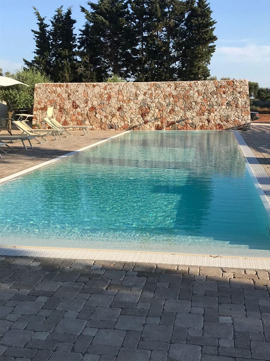 piscina-la-corte-del-salento-07-min