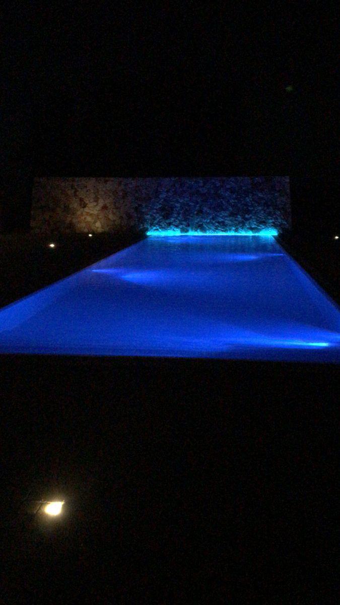 piscina-la-corte-del-salento-09-min