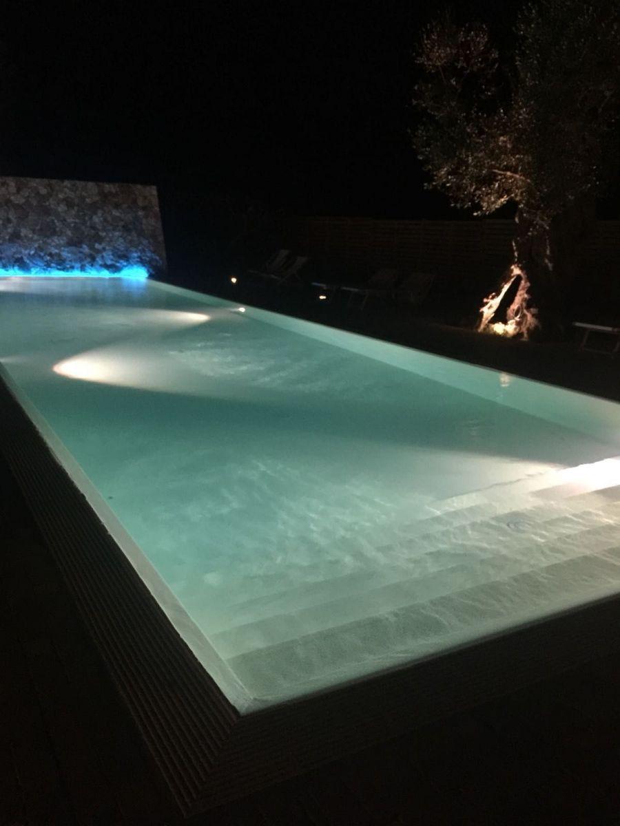 piscina-la-corte-del-salento-01-min