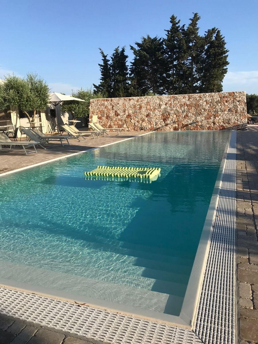 piscina-la-corte-del-salento-05-min