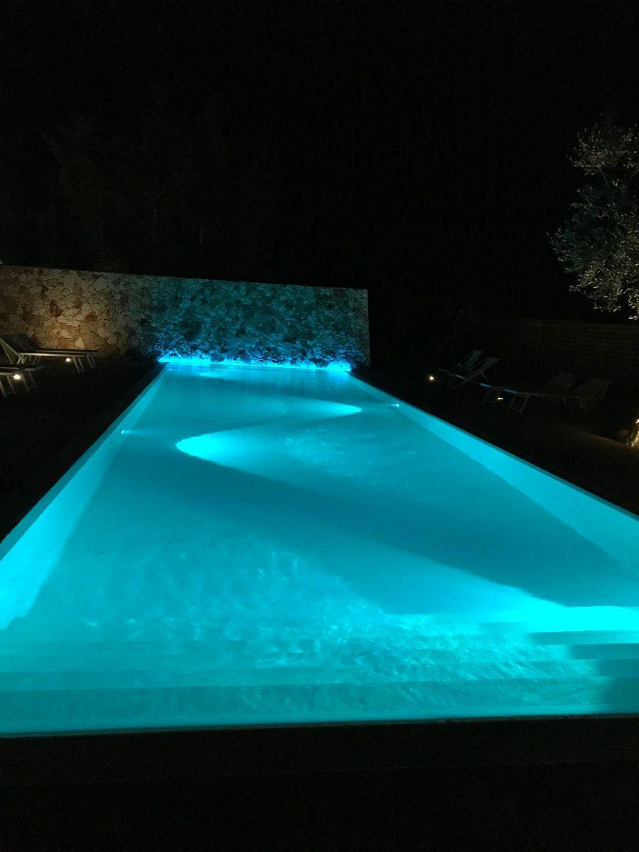 piscina-la-corte-del-salento-04-min